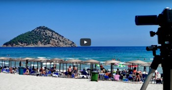 Ghid-video-insula-thassos (12)