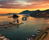 [VIDEO] Corfu in imagini – Best Sights !
