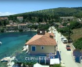 [VIDEO] AMAZING Lefkada in 4K