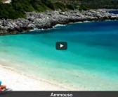 [VIDEO] Ghid plaje, insula Lefkada