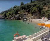 [VIDEO] Vacanta in Corfu – GoPro