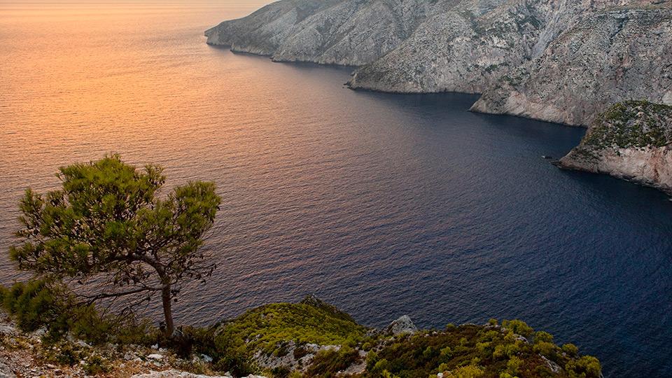 obiective-turistice-zakynthos-keri