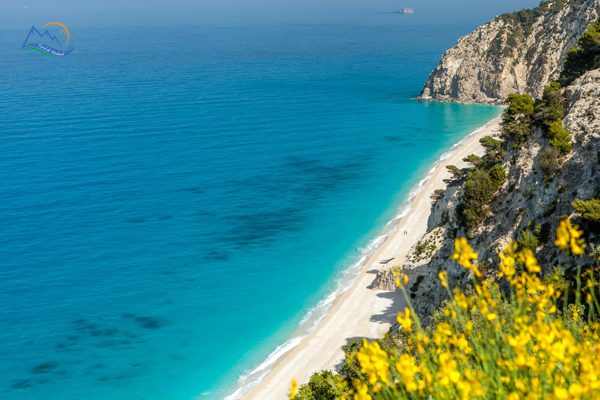 cutremur plaja egremni