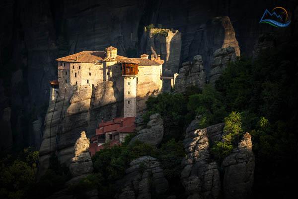 meteora-manastirea-Rousanou-11