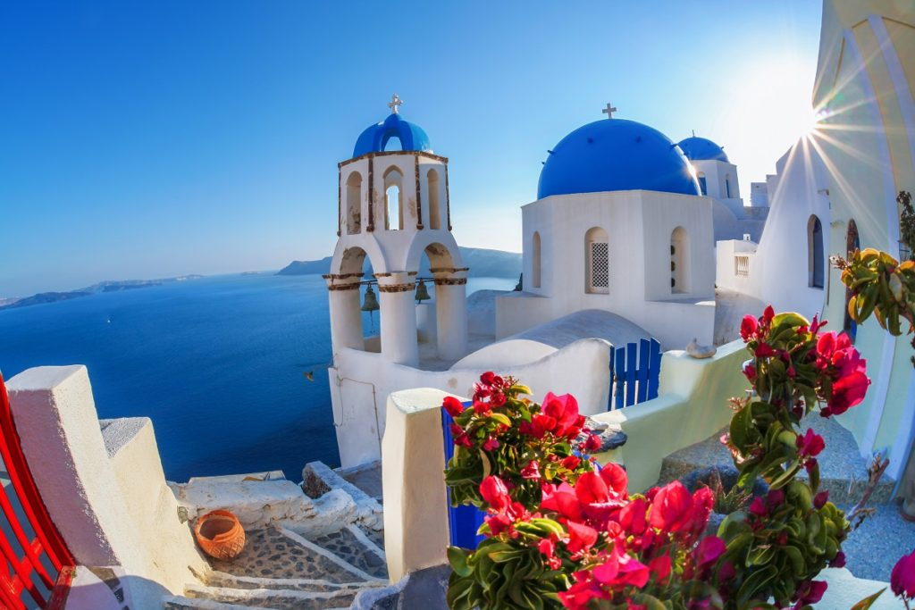 obiective-turistice-santorini