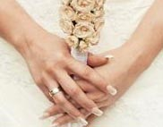 nunta thassos