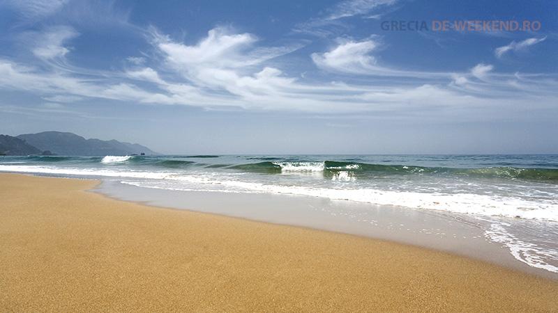 glyfada plaja