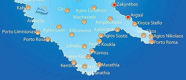 Vacanță In Grecia Halkidiki Muntele Athos Meteora Vacante