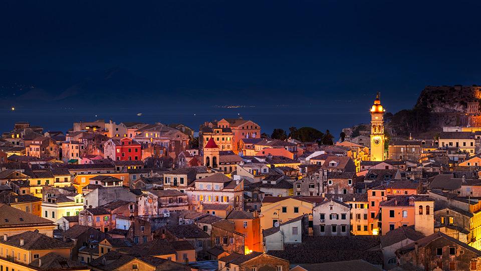 insulele-ionice-corfu-town