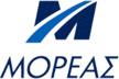 Autostrada grecia peloponez Moreas