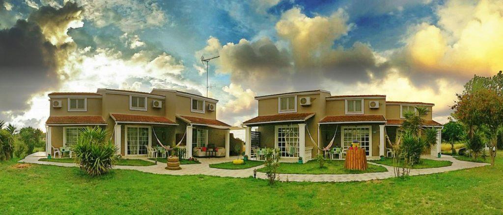 cazare-recomandata-corfu-dimitris-apartments-1