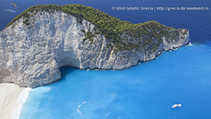 Grecia Wallpapers