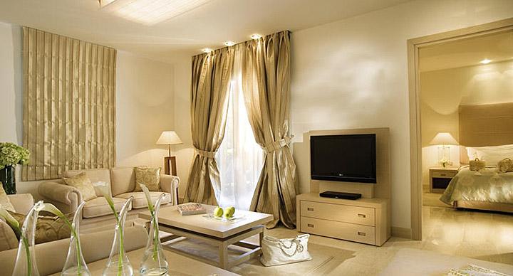 hotel Porto Sani Village halkidiki
