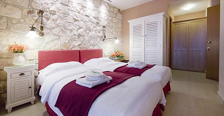Nikoleta Luxury Villa limenas thassos