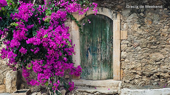 Ierapetra creta obiective turistice