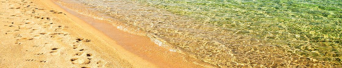 vacanta corfu plaje
