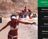 Ghid turistic Video, Insula Zakynthos