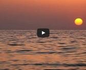 [VIDEO] Insula Lefkada vazuta de Grecia de Weekend