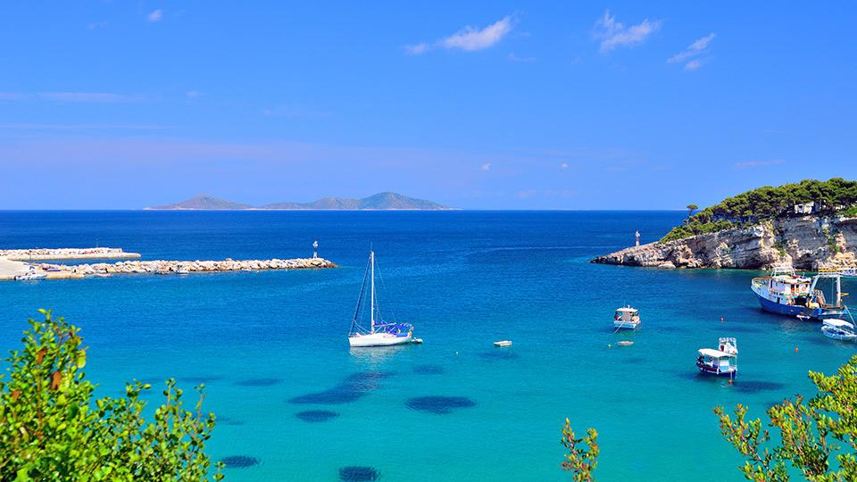 insula-alonissos-grecia