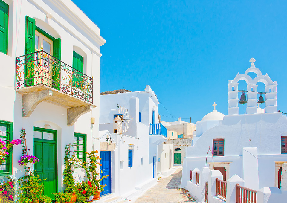 insula-amorgos-grecia