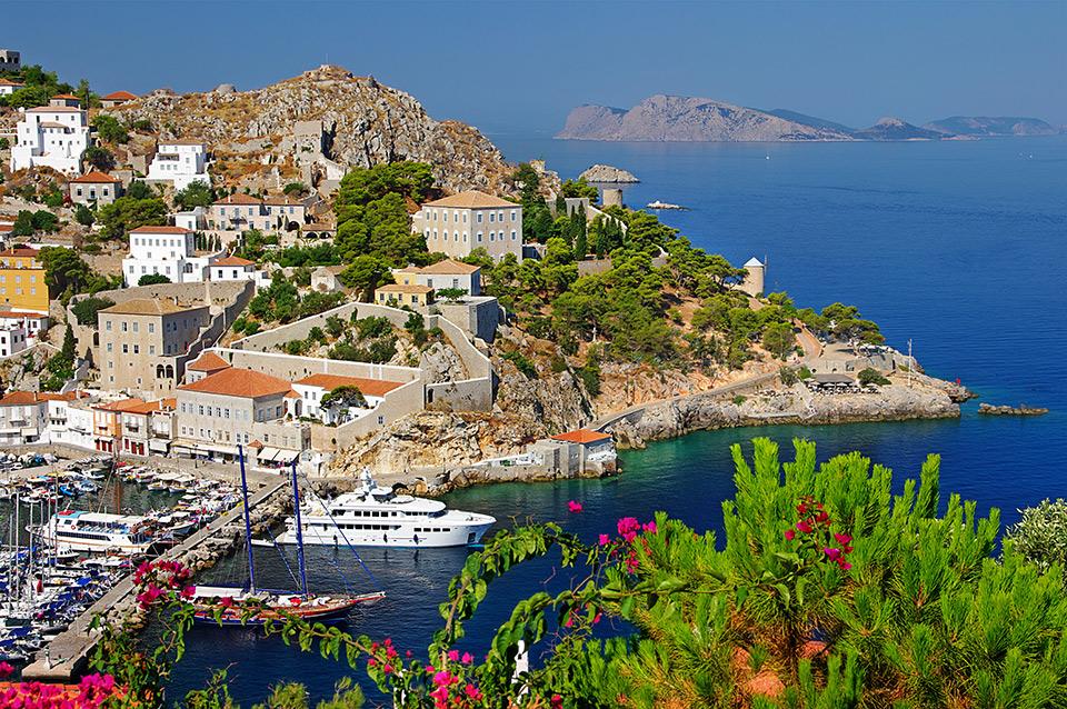 insula-hydra-grecia
