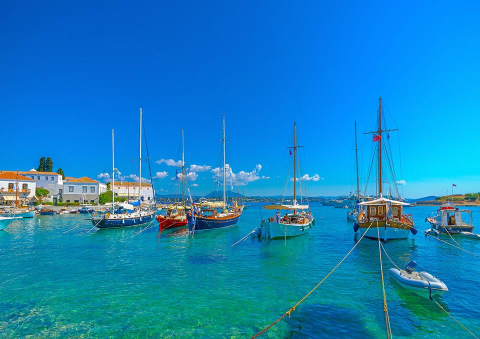 insula-spetses-grecia