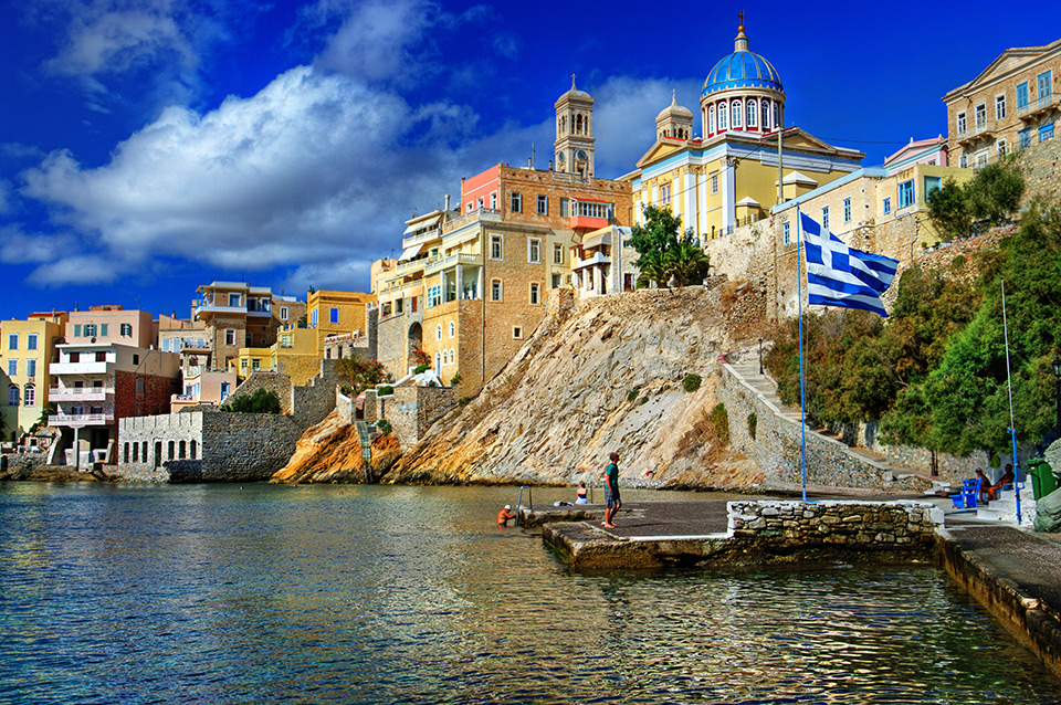 insula-syros-grecia