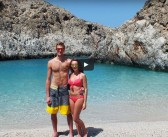 [VIDEO] Insula Creta, 2015 – GoPro