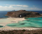 [VIDEO] Insula Creta, Best Of !