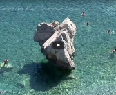 [VIDEO] Plajele incredibile din Creta !