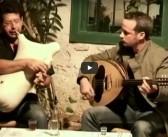 [VIDEO] Totul despre insula Creta