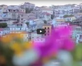 [VIDEO] Parga 2015 ! Welcome to paradise !