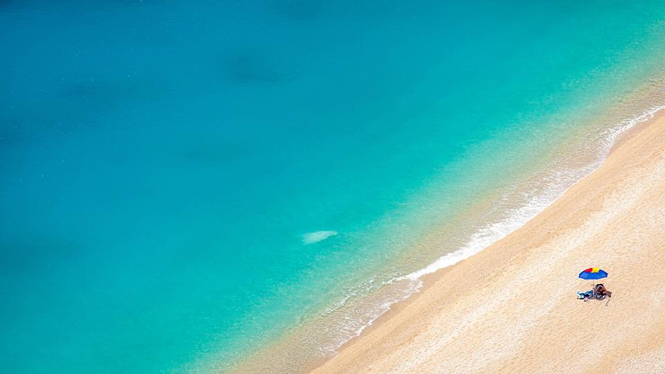 insulele-ionice-insula-lefkada-plaja-egremni