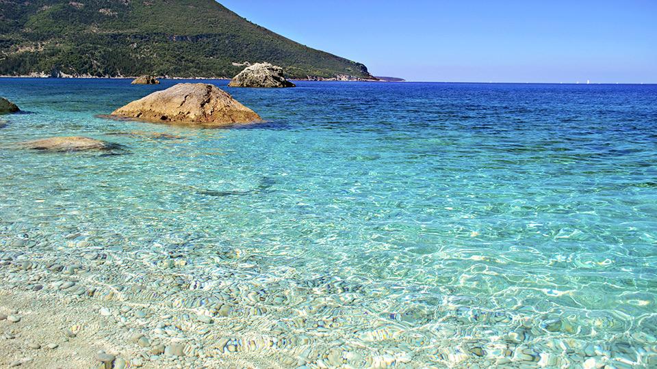 insulele-ionice-ithaca-plaje