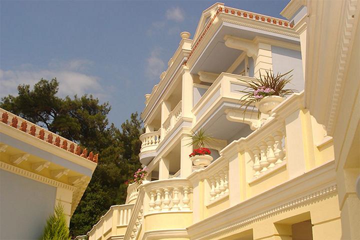 Enavlion-Hotel-Batagianni-3