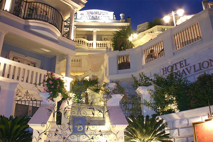 Enavlion-Hotel-Batagianni-cazare