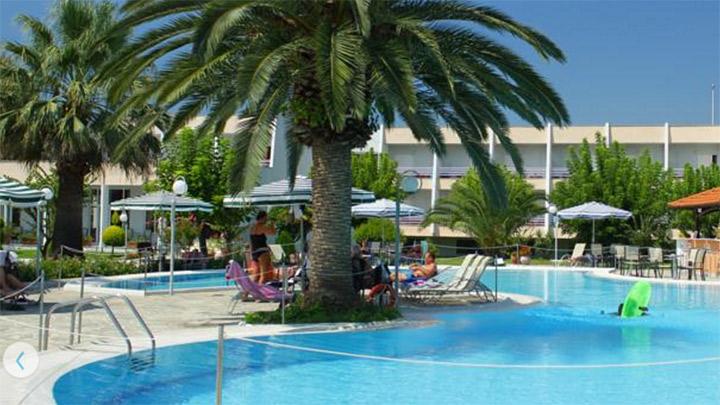 Hotel-Aethria-limenas