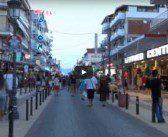 [VIDEO] Paralia Katerini, prezentare statiune