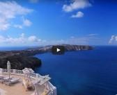 [VIDEO] Santorini Ghid turistic