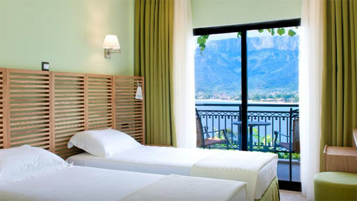 cazare-thassos-Blue-Bay-Hotel-Skala-Potamia