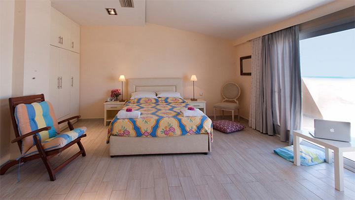 hotel-coral-corfu-roda