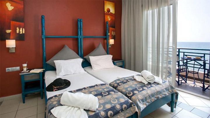 thalassies-hotel-2