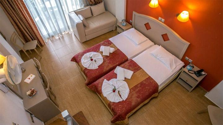 thalassies-hotel