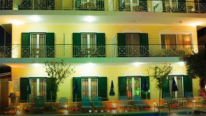 Yannis-Aparthotel-nidri