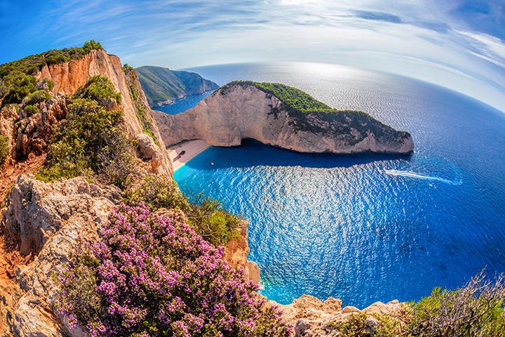 navaggio-beach-zakynthos-2