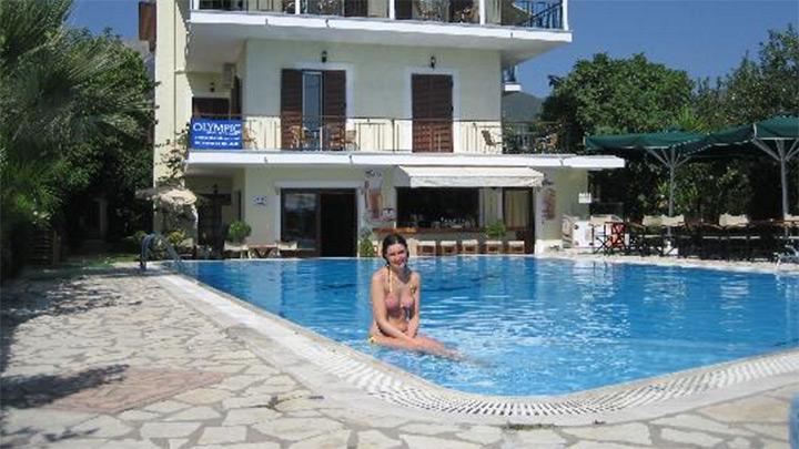sands-hotel
