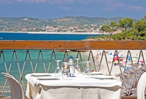 Thassos-Greek-taverna-1