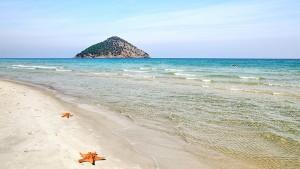 Thassos-paradise-beach-11