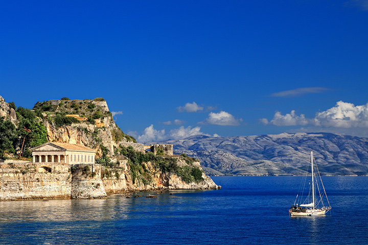 Poze-Corfu (1)