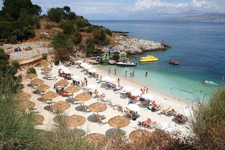 Poze-Corfu (2)